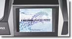 start up - Himac CS150FNX 911097C3 Ultra Microcentrifuge